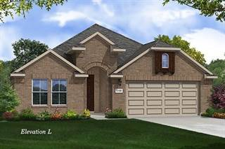 Single Family for sale in 4808 Timber Trail, Carrollton, TX, 75010