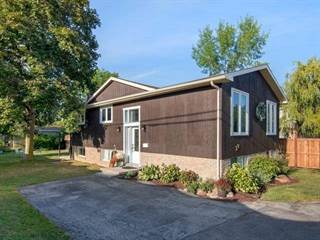 Residential Property for sale in 39 Griffin Rd, Collingwood, Ontario, L9Y 4L1
