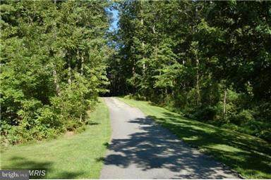 Farm And Agriculture for sale in 2311 WALNUT SPRINGS CT, Greater Jarrettsville, MD, 21161