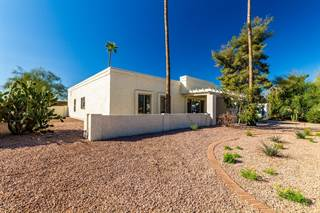 Single Family for sale in 1851 E LAGUNA Drive, Tempe, AZ, 85282