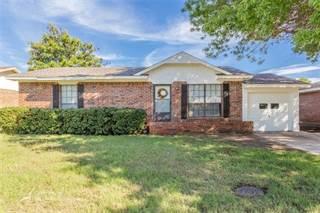 Single Family for sale in 3733 Purdue Lane, Abilene, TX, 79602