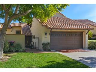 Townhouse for sale in 17655 Adena Lane, San Diego, CA, 92128