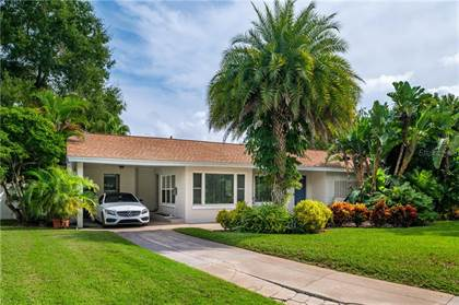 Residential Property for sale in 645 ROBERTA AVENUE, Orlando, FL, 32803