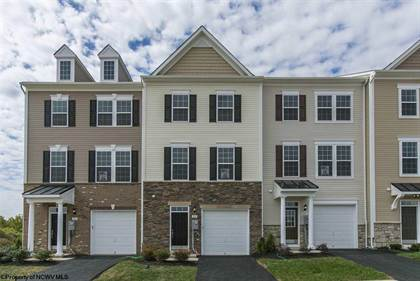 Residential Property for sale in 230 Queensbury Court, White Hall, WV
