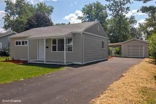 Single Family for sale in 326 W. Crofoot Street, Sandwich, IL, 60548