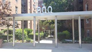 Co-op for sale in 800 Grand Concourse Gjn, Bronx, NY, 10451