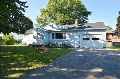 Residential Property for sale in 162 Brookdale Park, Rochester, NY, 14619