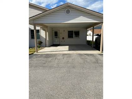 Single Family for sale in 2210 COLUMBIA AVENUE 57, Castlegar, British Columbia, V1N2X1