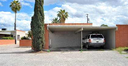Multifamily for sale in 2842 N Eastgate Drive, Tucson, AZ, 85712