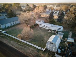 Comm/Ind for sale in 2177 Dunyon St 10 & 11, Eagle, ID, 83616