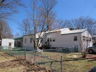 Residential Property for sale in 24 Sumac Street, Exeter, NH, 03833