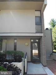Townhouse for rent in 2335 WINEBERRY TERRACE, Baltimore City, MD, 21209