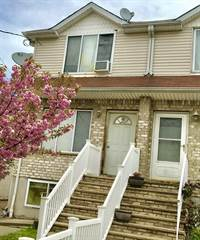Single Family for sale in 15 N Burgher Avenue, Staten Island, NY, 10310