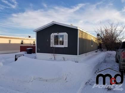 Other Real Estate for sale in 205 Cypress Way, Regina, Saskatchewan