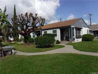Multi-Family for sale in 2685 Santa Fe Avenue, Long Beach, CA, 90810