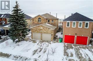 Single Family for sale in 5196 Warwickshire Way, Mississauga, Ontario, L5V1M5