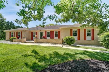 Residential Property for sale in 10817 Morning Mist Trail, Fort Wayne, IN, 46804
