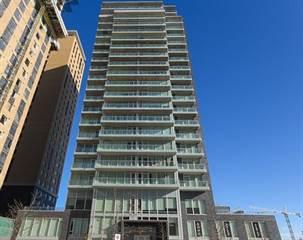 Condo for sale in 111 CHAMPAGNE AVENUE UNIT, Ottawa, Ontario, K1S2E8