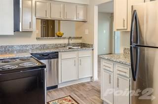 Apartment for rent in Elevate Grande Pointe - The Mobile, Daphne, AL, 36526