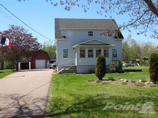 Residential Property for sale in 9530 Main Street, Richibucto, New Brunswick