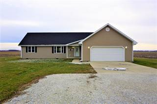 Single Family for sale in 307 Earl Court, Rossville, IL, 60963