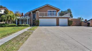 Single Family for sale in 6193 Sapphire Street, Rancho Cucamonga, CA, 91701