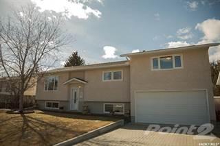 Residential Property for sale in 511 Shea CRESCENT, Saskatoon, Saskatchewan, S7L 5M7