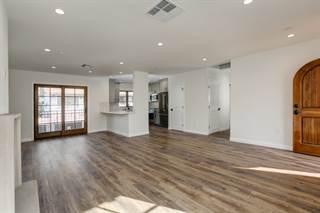 Condo for sale in 388 S Los Robles 103, Pasadena, CA, 91101