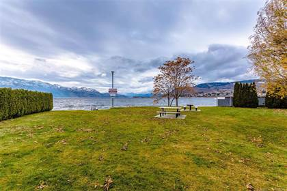 Single Family for sale in 2035 Boucherie Road, 81, West Kelowna, British Columbia, V4T1Z8