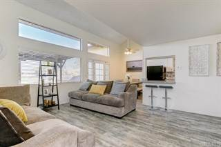 Single Family for sale in 1728 Oro Vista Rd #165, San Diego, CA, 92154