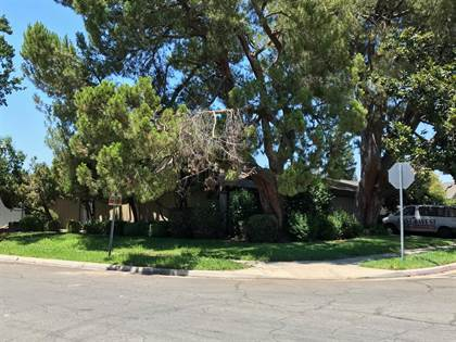 Multifamily for sale in 4593 N West Avenue, Fresno, CA, 93705