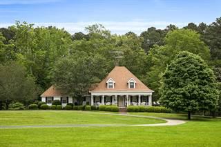 Single Family for sale in 2317 Mesena Road, Thomson, GA, 30824