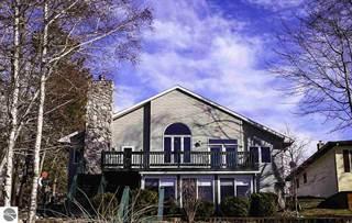 Single Family for sale in 8114 Avalon Drive, Hale, MI, 48739
