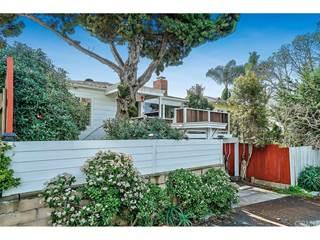 Single Family for sale in 31618 2nd Avenue, Laguna Beach, CA, 92651