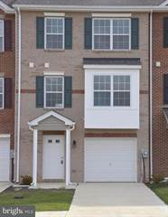 Townhouse for sale in 18 GUATEMALA DRIVE, Martinsburg, WV, 25403
