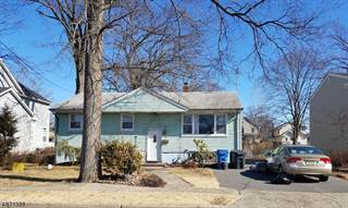 Single Family for sale in 48 MARTIN ST, Metuchen, NJ, 08840