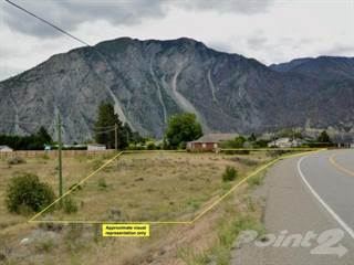 Residential Property for sale in 315 HWY 3A, Keremeos, British Columbia, V0X 1N2