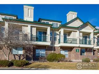 Townhouse for sale in 1876 Mallard Dr 3, Superior, CO, 80027