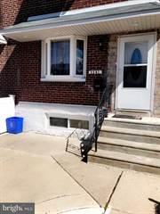 Townhouse for sale in 3341 MERIDIAN STREET, Philadelphia, PA, 19136