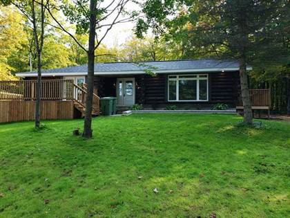 Single Family for sale in 4600 Route 315, Mayo, Quebec, J8L4C9