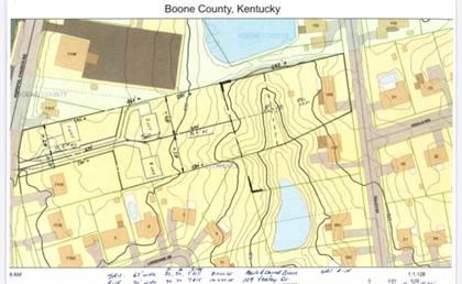 Lots And Land for sale in 7136 Hopeful, Florence, KY, 41042