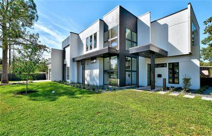 Residential Property for sale in 1706 Mckinley Ave, Austin, TX, 78702