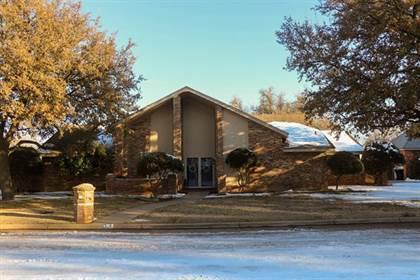 Residential Property for rent in 10 Cypress Point Street, Abilene, TX, 79606