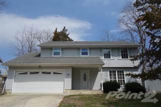 Residential for sale in 78 Cedarbrook Lane, Little Egg Harbor, NJ, 08087