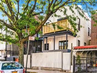 Multi-family Home for sale in 2047 Bathgate Avenue, Bronx, NY, 10457