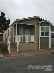 Residential Property for sale in 16401 San Pablo Ave # 234, San Pablo, CA, 94806