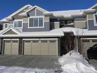 Condo for sale in 2004 TRUMPETER WY NW, Edmonton, Alberta, T5S0J9