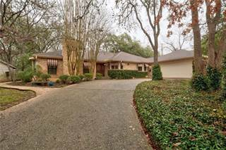Single Family for sale in 2602 Deerfoot TRL, Austin, TX, 78704