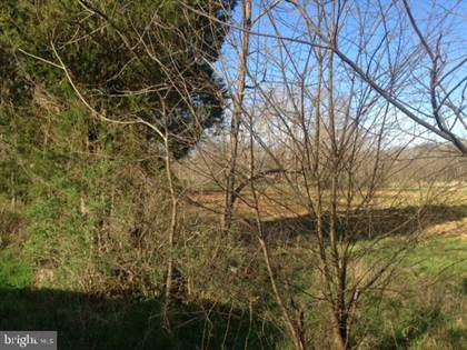 Lots And Land for sale in Persimmon Lane PERSIMMON LANE, Shepherdstown, WV, 25443
