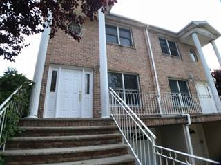 Single Family for sale in 1301 Arden Avenue, Staten Island, NY, 10312